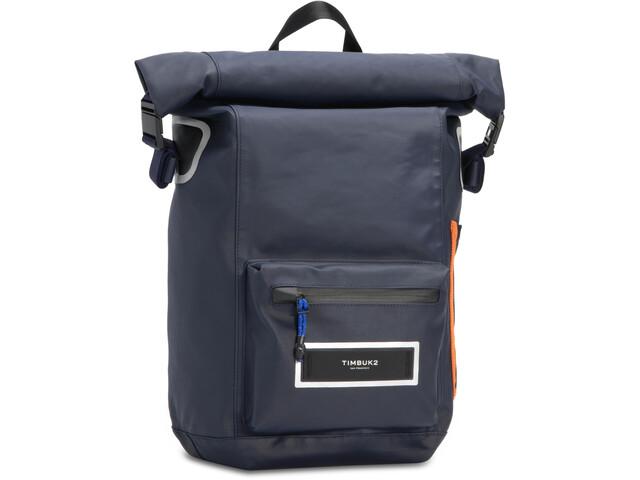 Timbuk2 Especial Supply Roll Top Backpack, azul